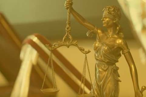 Adli Yardımla Herkesin Adalete Erişimini Sağlamak